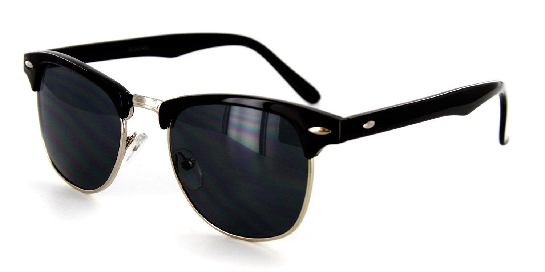 497007467 نظارات شمس شبابي مودرن باحدث موضة 2017   ميكساتك