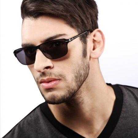 نظارات شمس شبابي مودرن باحدث موضة 2017 (1)