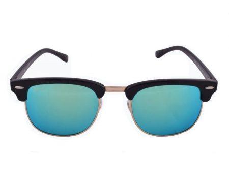 نظارات شمس شبابي مودرن باحدث موضة 2017 (2)