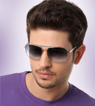 نظارات شمس للشباب (2)