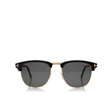نظارات 2017 (3)