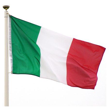 Italian flag hd (1)