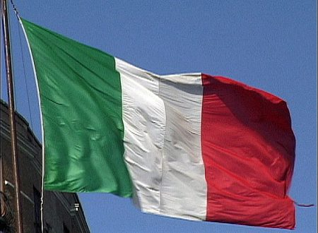 Italian flag wallpapers (1)
