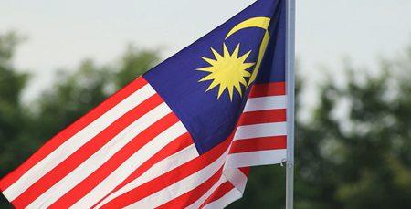 Malaysia Flag (3)