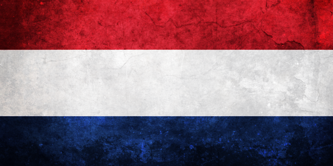 Gamemakertechinfo Images Netherlands Flag Wallpaper