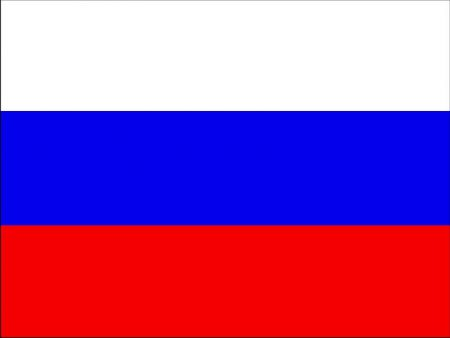 Russian (2)