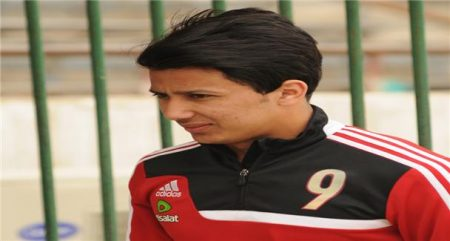 amr gamal photos ahly (2)