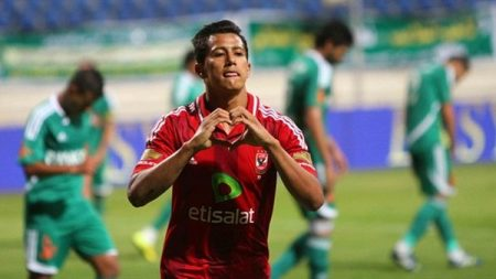 amr gamal photos ahly (3)