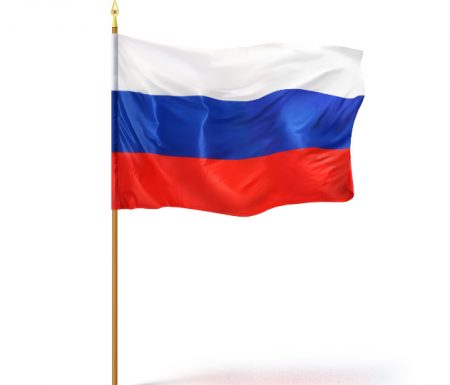 flag of Russian (2)