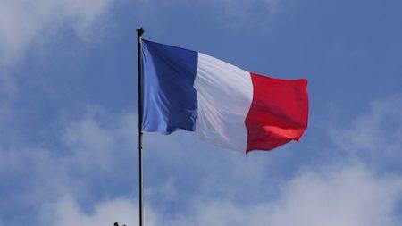 france flag (2)