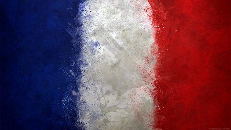 france flag (3)