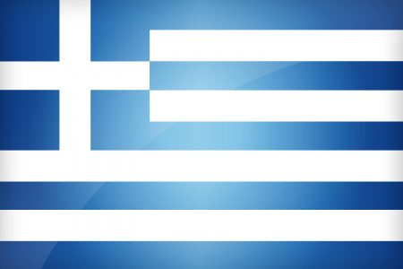 greece flag (1)