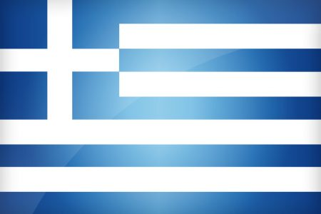 greek flag (1)