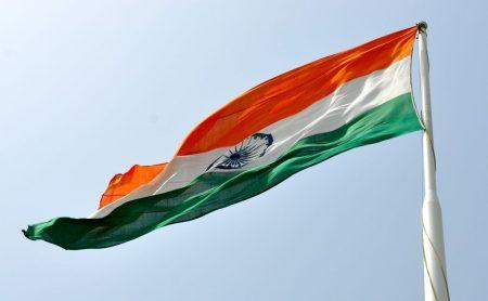 indian flag (4)