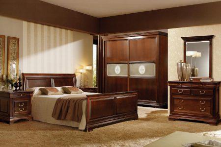 اجدد غرف نوم 2017 (3)