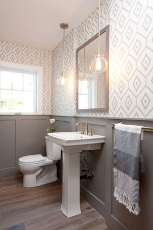 اجمل صور ديكور حمامات 2017 (1)