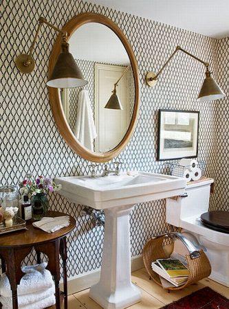 اجمل صور ديكور حمامات 2017 (2)