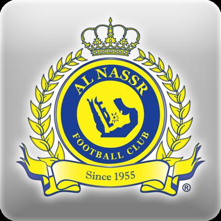 اجمل صور نادي النصر السعودي رمزيات وخلفيات (1)