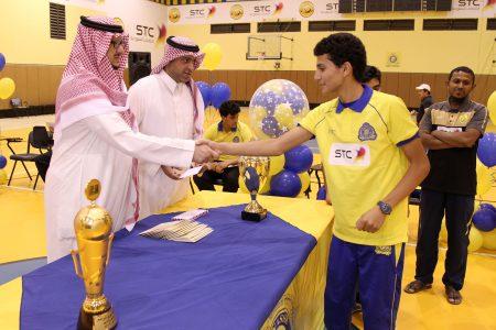 اجمل صور نادي النصر السعودي رمزيات وخلفيات (2)