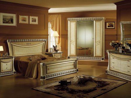 اجمل غرف نوم 2017 (4)