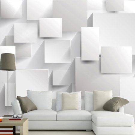 احدث ورق حائط (3)