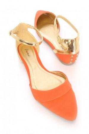 احذية بنات جميلة وروعة (1)