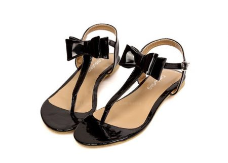 احذية حريمي 2017 (3)