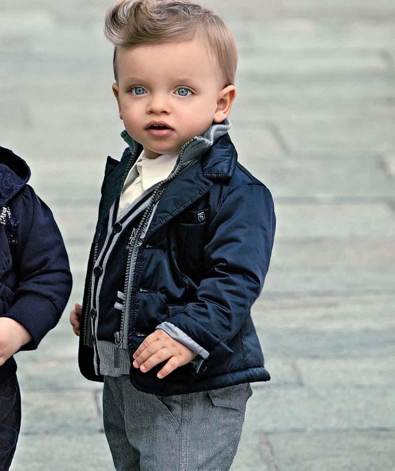 نتيجة بحث الصور عن لبس اولاد اطفال 2017