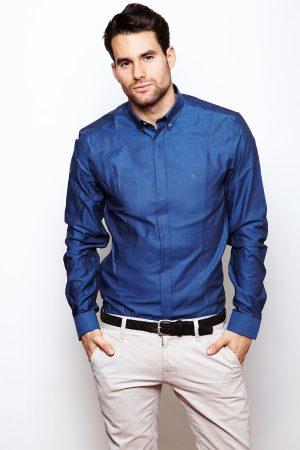 استايلات قمصان رجالي 2017 (1)