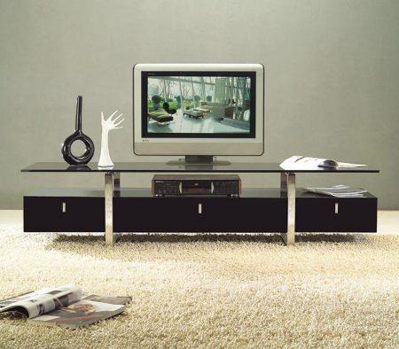اشيك ترابيزة تليفزيون (1)