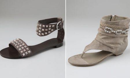 اشيك صور احذية بناتي (3)