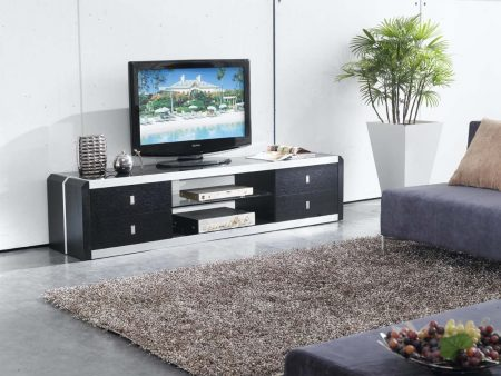 افخم ترابيزة تليفزيون (3)