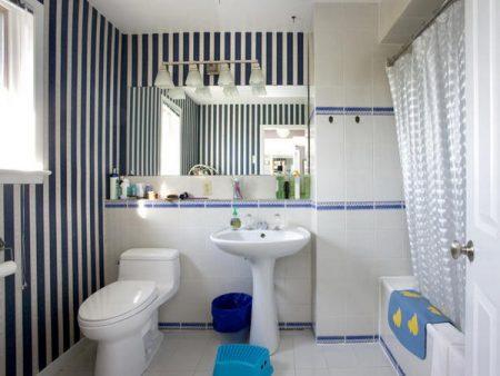 افخم صور حمامات 2017 (3)