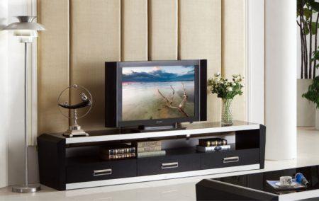 ترابيزة تليفزيون lcd (1)