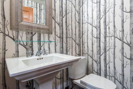 تشطيبات حمامات 2017 (2)