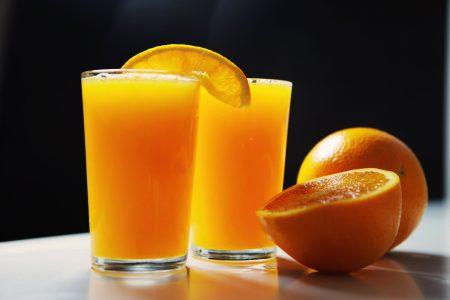 خلفيات عصير (3)
