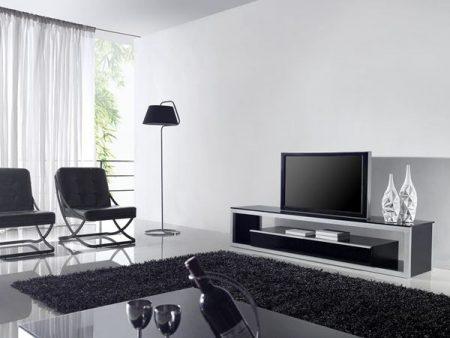 ديكورات تلفزيون (1)