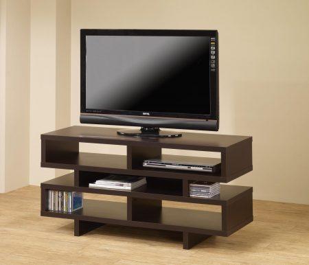 ديكور تلفاز (1)