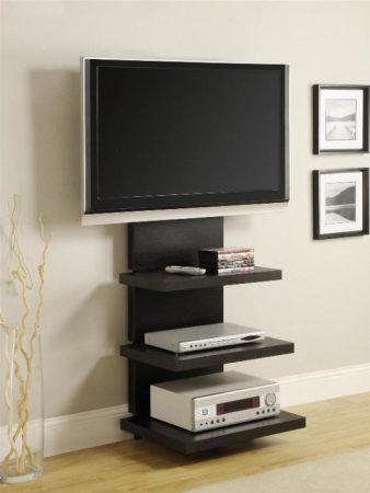 ديكور تلفاز (3)