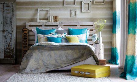 ديكور غرف النوم 2017 (2)