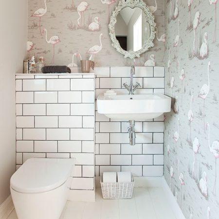 2017 for Bathroom ideas 2017 uk