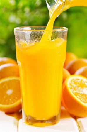 صور عصير جميلة (1)