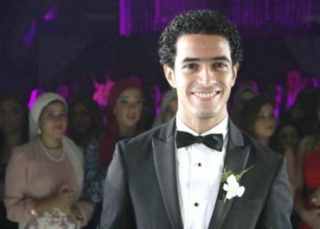 صور عمر جابر رمزيات وخلفيات Omar Gaber (1)