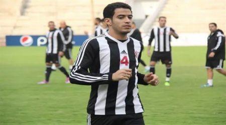 صور عمر جابر رمزيات وخلفيات Omar Gaber (3)