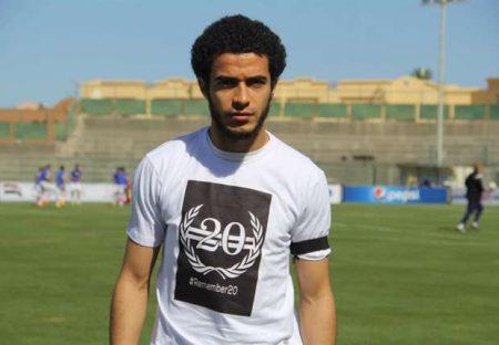 صور عمر جابر (2)
