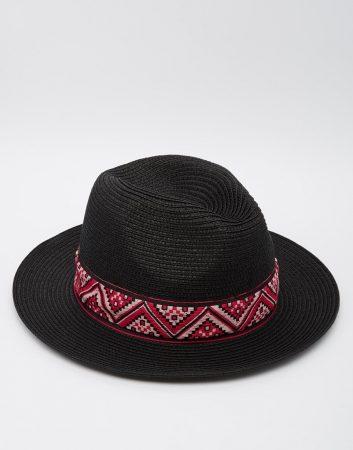 صور قبعات (1)