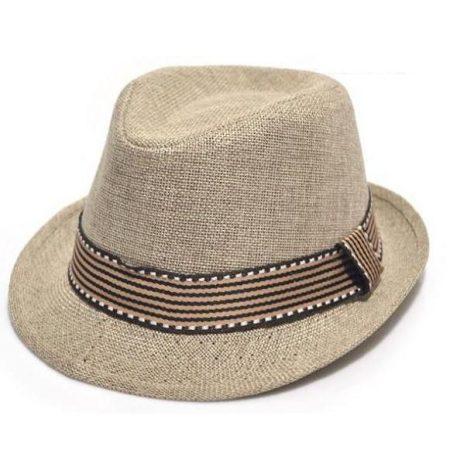 صور قبعات (3)