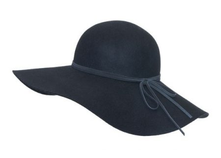 صور قبعة (2)