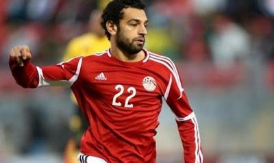 صور محمد صلاح رمزيات وخلفيات Mohamed Salah (4)