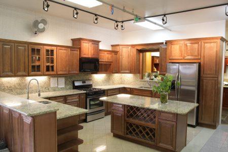 صور مطبخ (1)